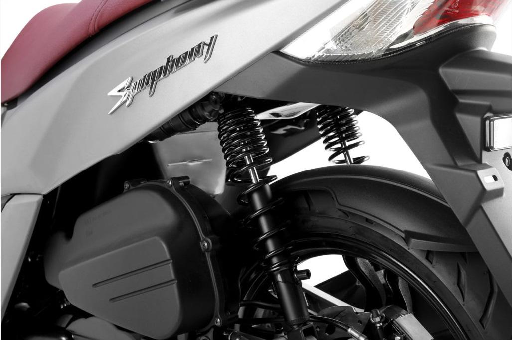 symphony-125-e5-ammortizzatori USB dgr garagejpg