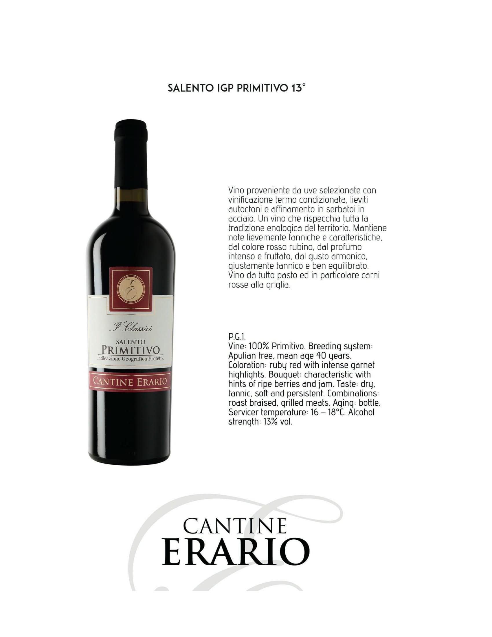 erario vino salento igp 13-1jpg