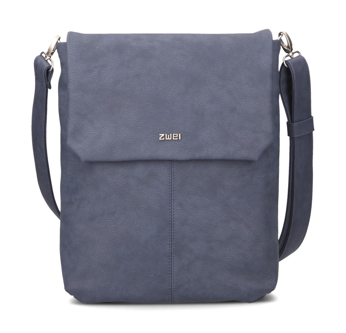 M100 - bag with interchangeable shoulder straps