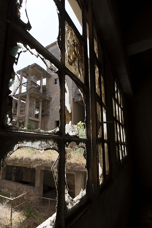 Foto-4--una-finestra-della-torrejpg