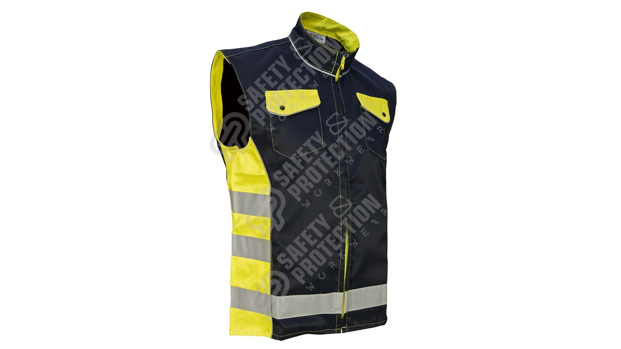 GILET PAUL GT_HV_BY_PG_3BGjpg