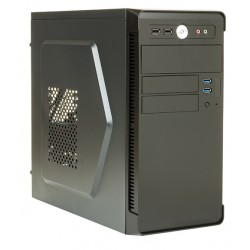 NUOVO PC DANY ANKA INTEL 2.30 GHz 8GB RAM SSD 240GB