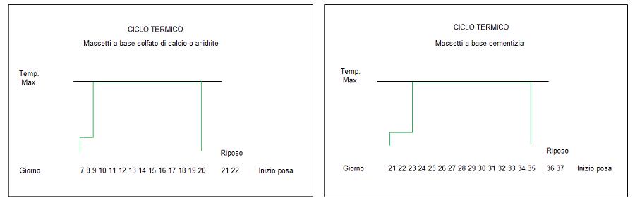 f8ee03c3-d20b-4260-83a7-b6b09d61f48b 1png