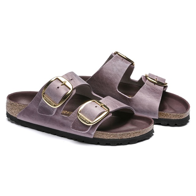 LIMITED EDITION ARIZONA Lavender Blush BIRKENSTOCK
