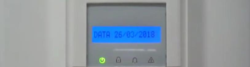 2021-01-05 17_16_48-Modificare data antifurto Bentel BW64 - YouTube  Mozilla Firefoxpng