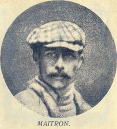 Julien Maitronjpg