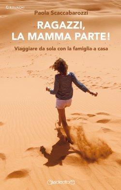 Scaccabarozzi-P-Ragazzi-la-mamma-parte-Copertina-250x391jpg