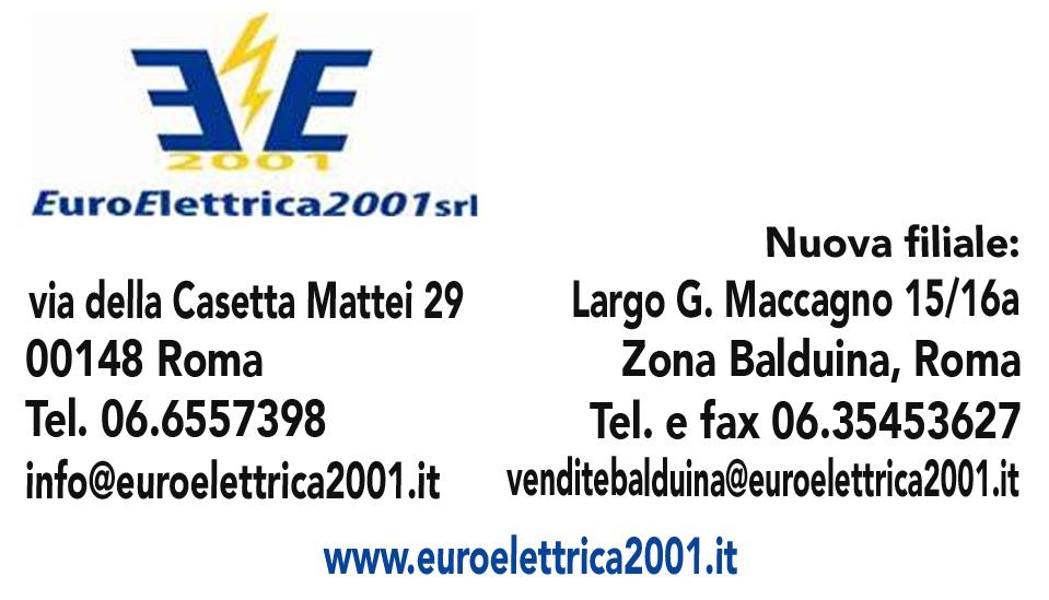 logo EUROELETTRICAjpg