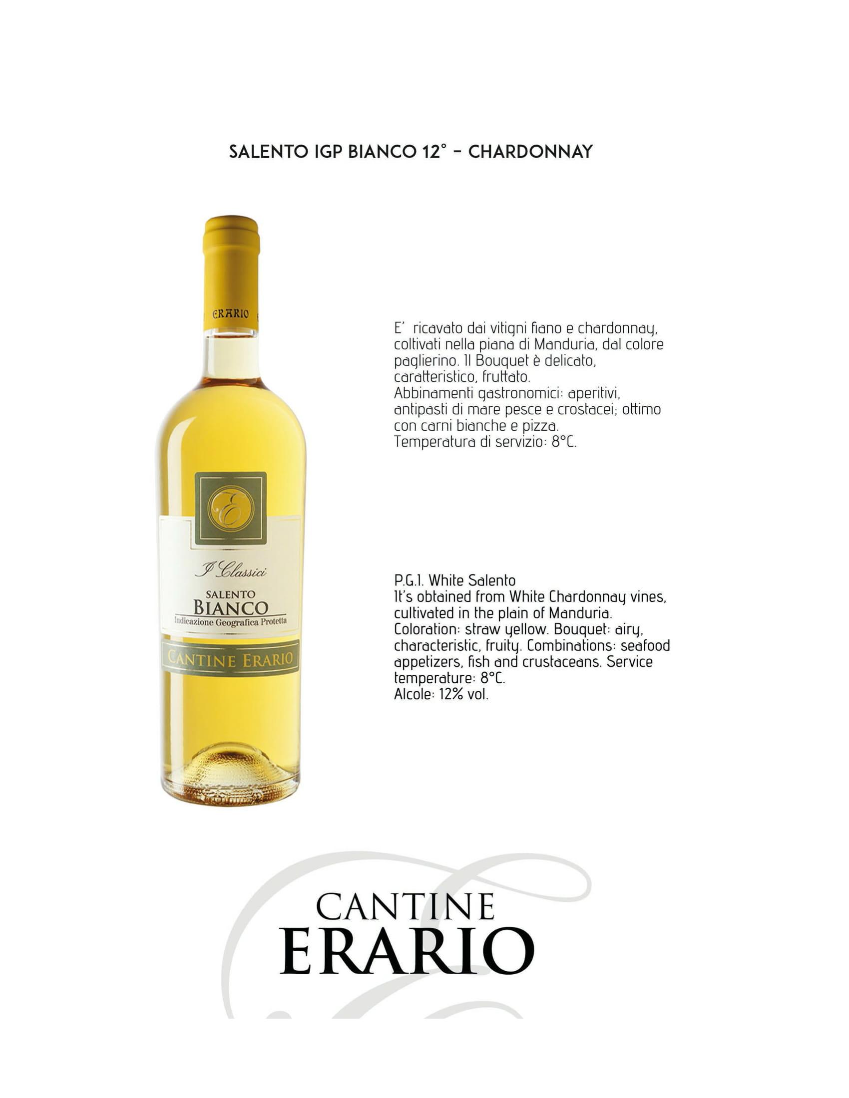 erario bianco chardonnay puglia-1jpg