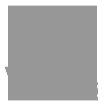 logo6png