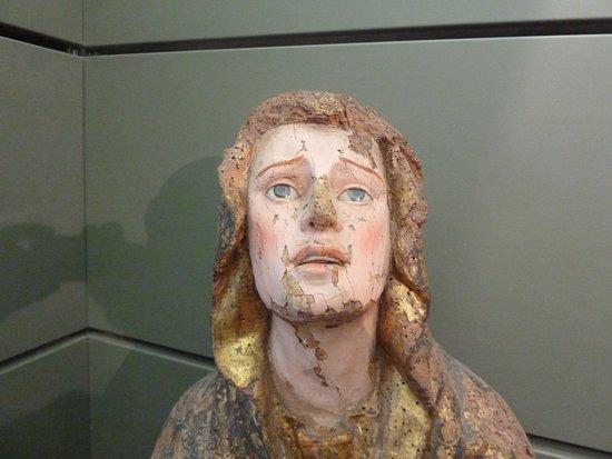museo_arte_sacra_4jpg