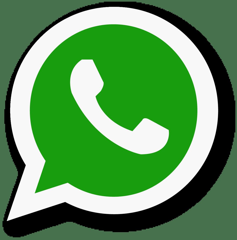 icona-whatsapppng