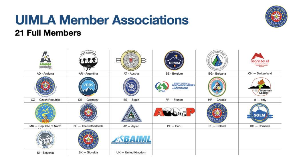 2020-UIMLA-AGA-Members001-1024x576jpeg