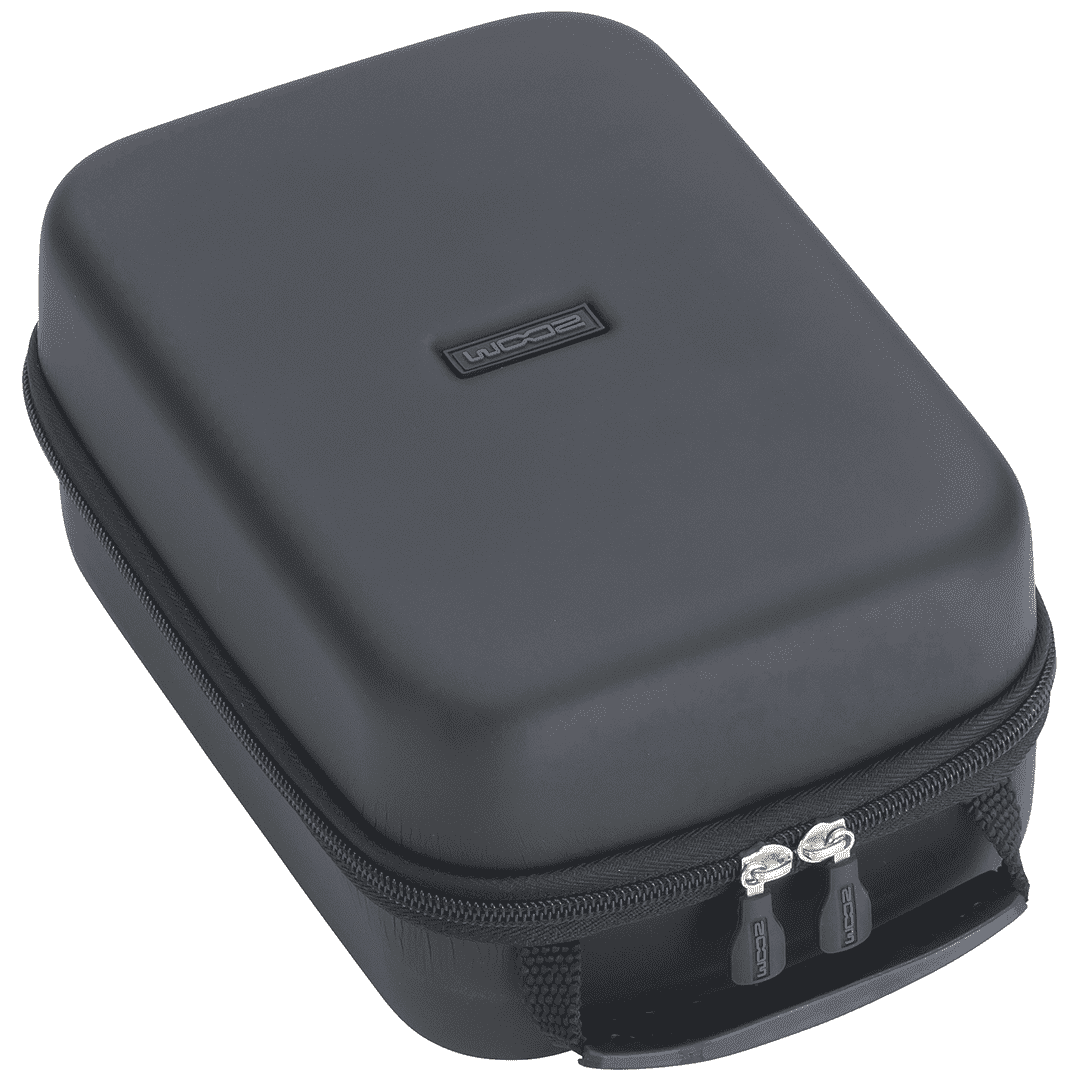 Bag ZOOM Q2n Travel