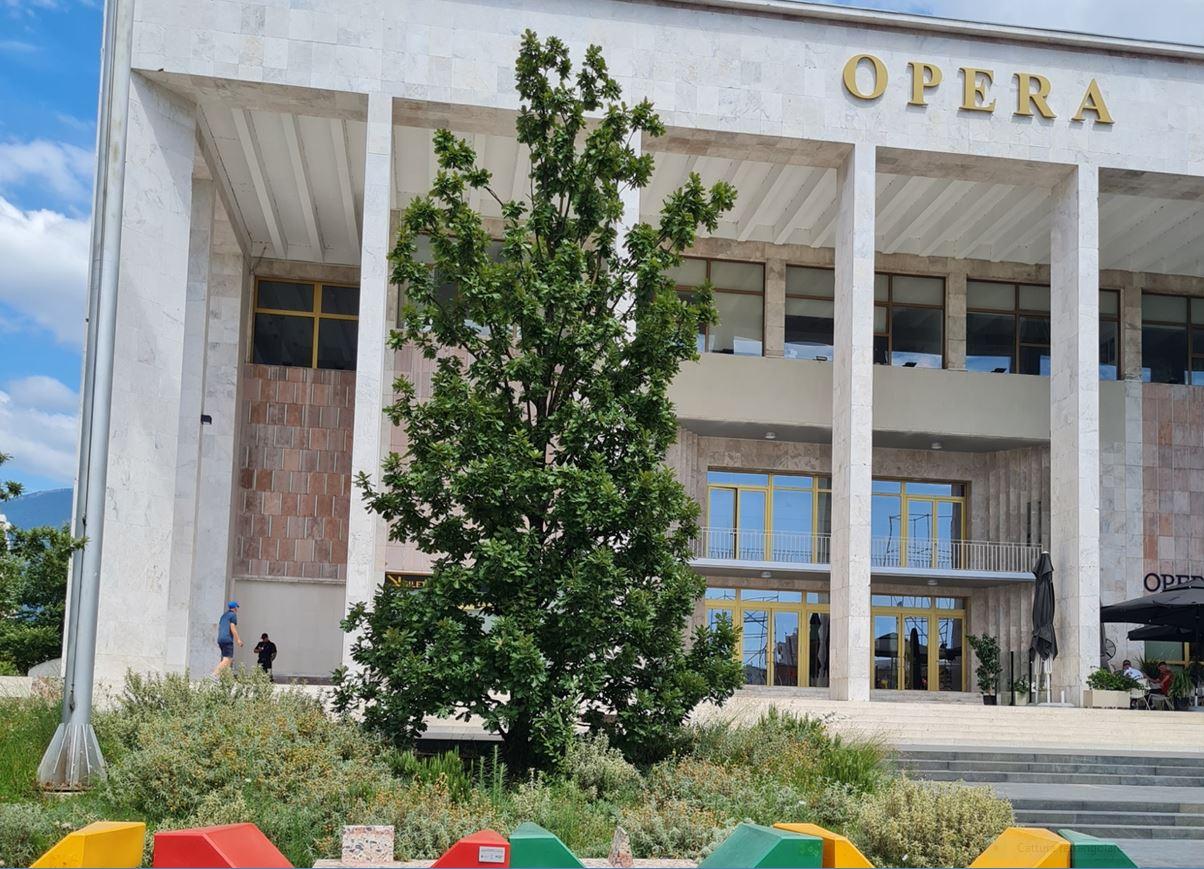 teatro delloperaJPG
