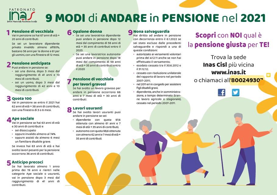 Pensione2jpg