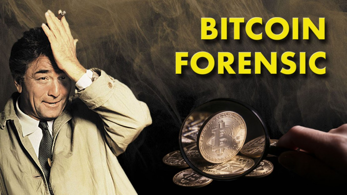 Bitcoin_Forensic-1110x624jpg