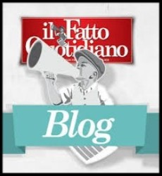 Il Fatto Quotidiano blog