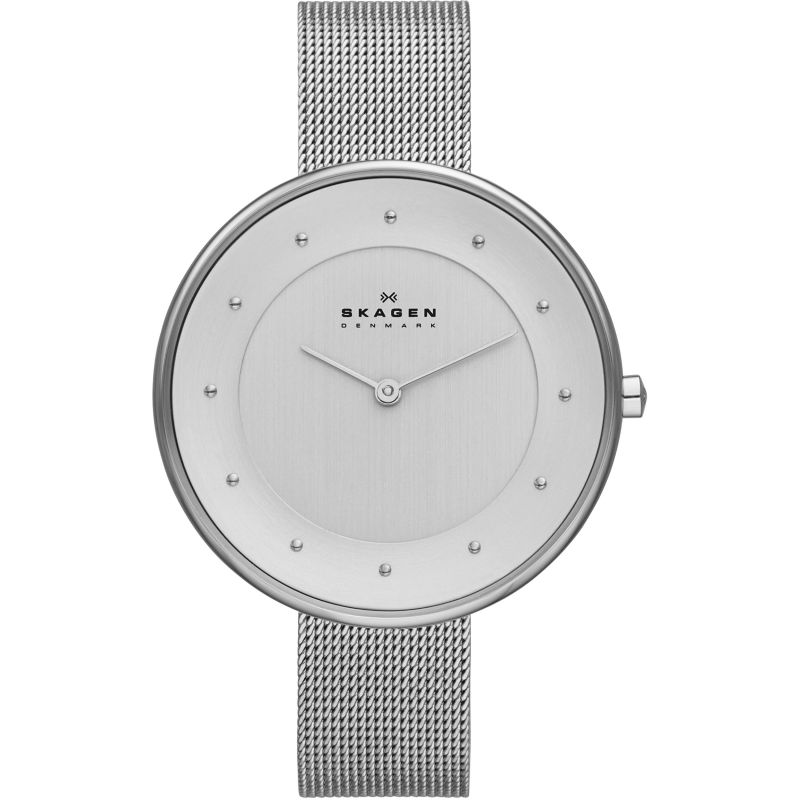 Ladies Skagen Gitte Watch SKW2140