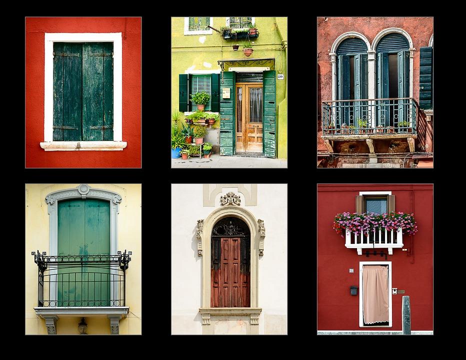 window-615427_960_720jpg