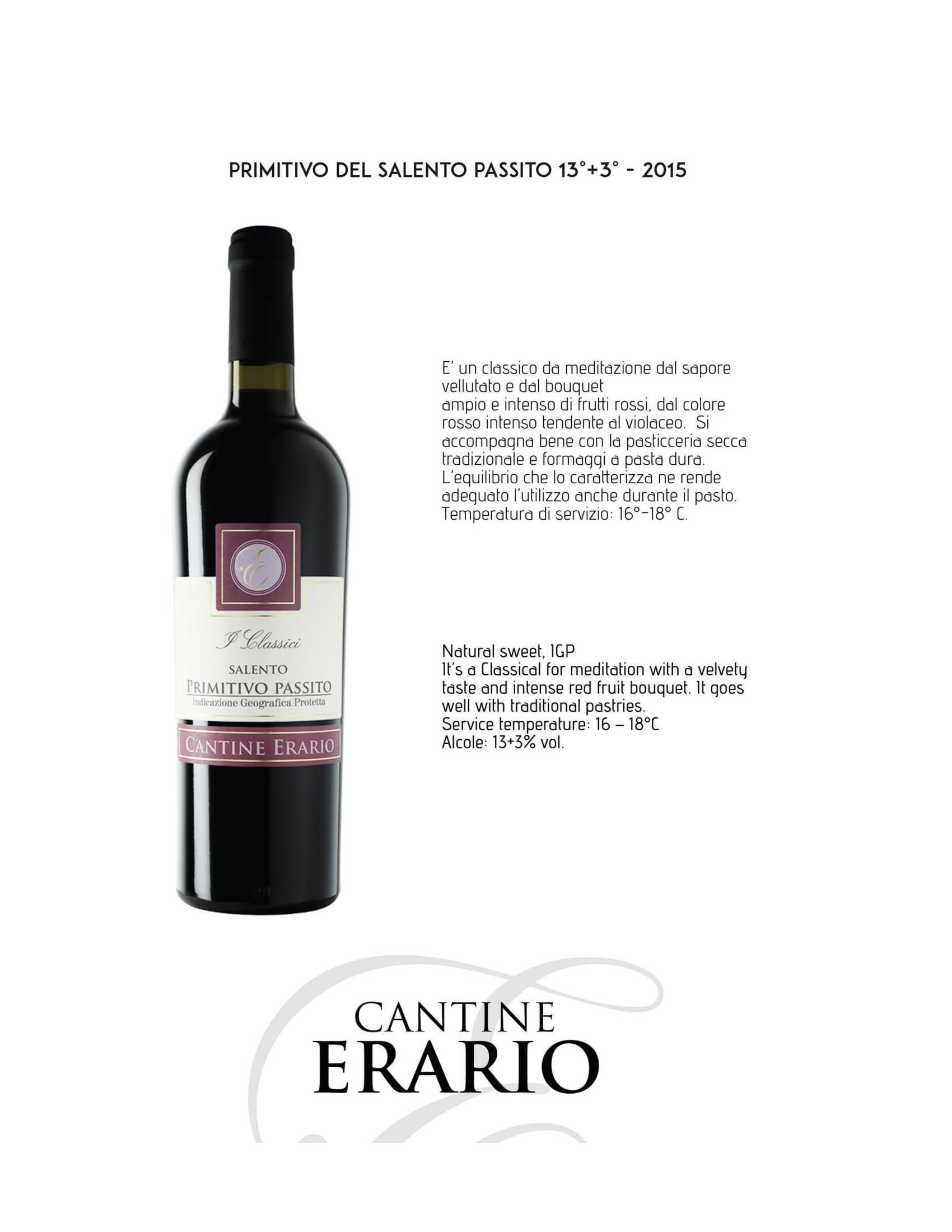 erario vino passito 13-1jpg