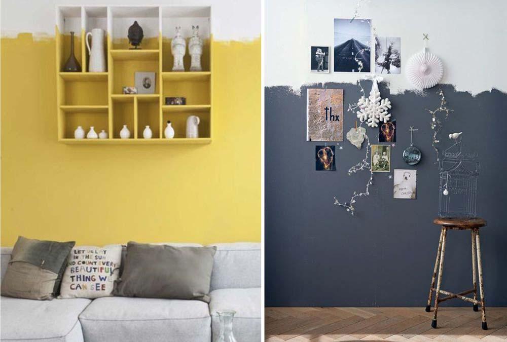 Idee-per-decorare-una-parete-bicolore-pitturajpg