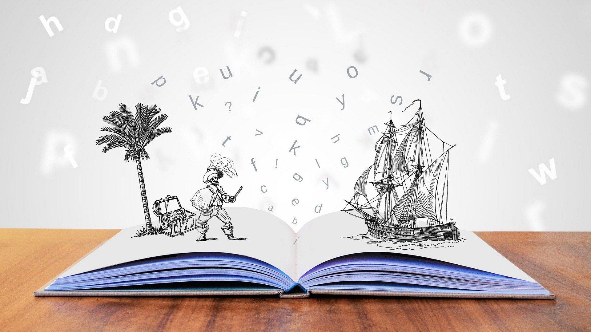 storytelling-4203628_1920jpg