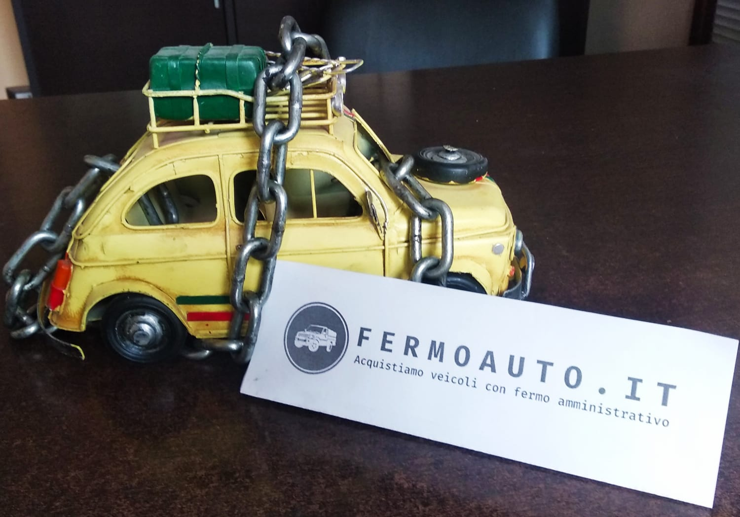 immagine fermoauto.it