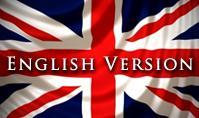 ENGLISHjpg