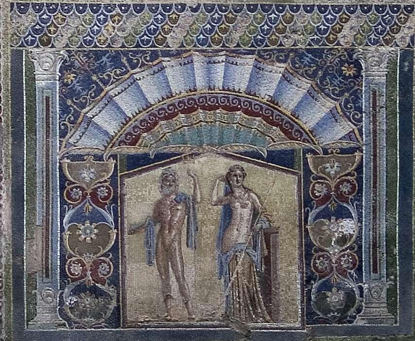 Mosaico_casa nettuno FILEminimizerjpg