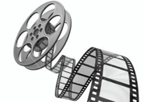 pellicola-film-cinema-apertura-158175610x431jpg