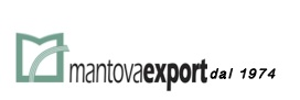 logo Mn export dal 1974jpg