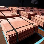 Copper-jpg