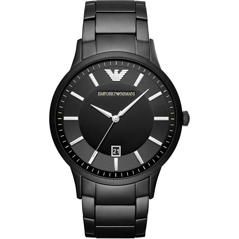 Men's Emporio Armani Watch AR11079