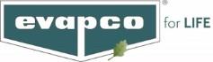 cc9c0214-7372-4140-9ef9-8f005d821b69jpg