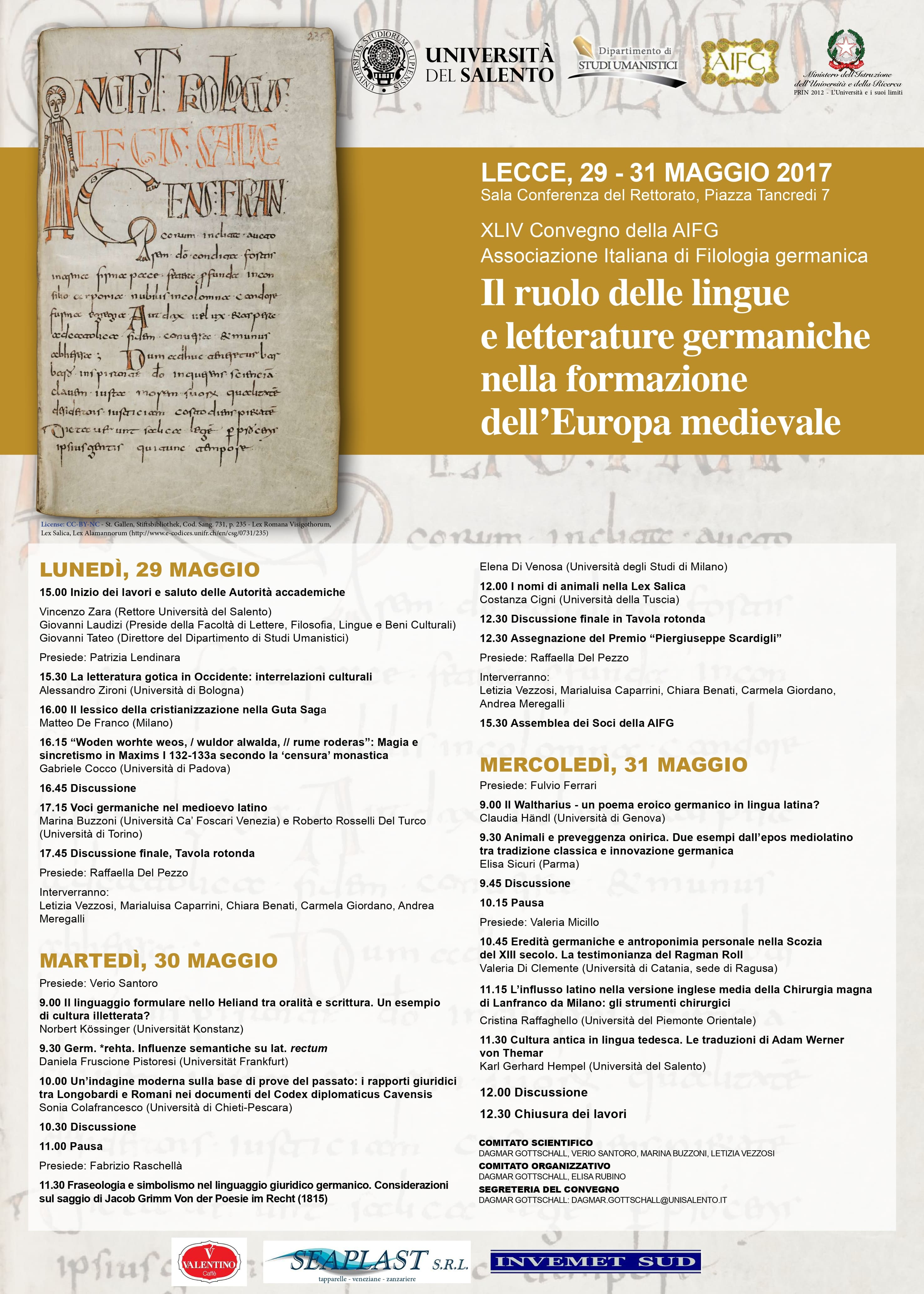 AIFG29_31maggio_compressed_page-00011jpg
