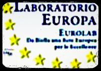 eurolab_rappresentativojpg