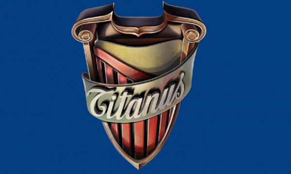 titanus-600x359jpg