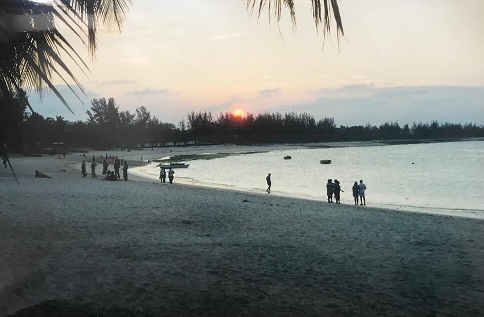 Wimpy Beach_Pembajpg
