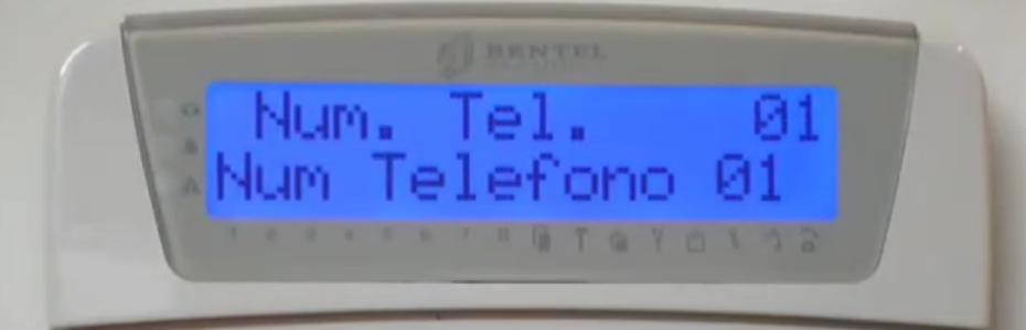 2021-01-05 16_13_01-Modificare i numeri telefonici da Tastiera Bentel Absoluta - YouTube  Mozilla Fpng