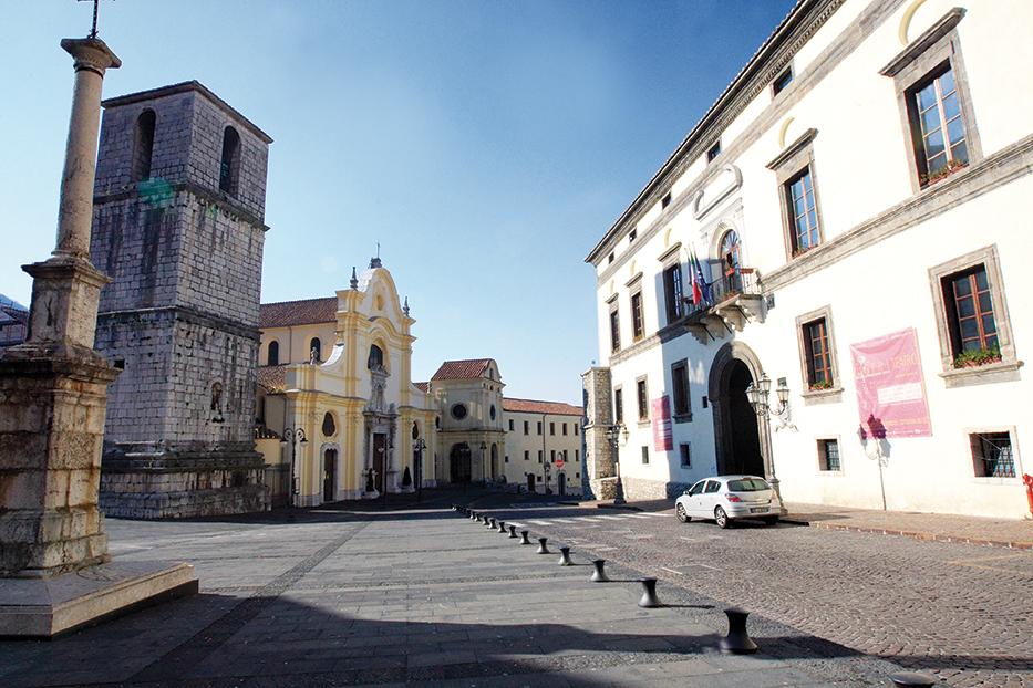palazzo ducale Orsinijpg