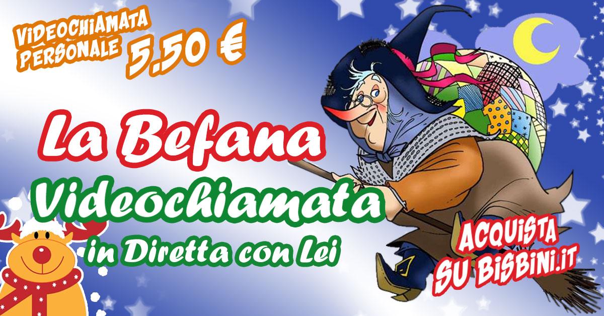 acquista_videochiamata_befana_novita_epifania_feste_natale_2020jpg