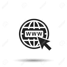 images webpng