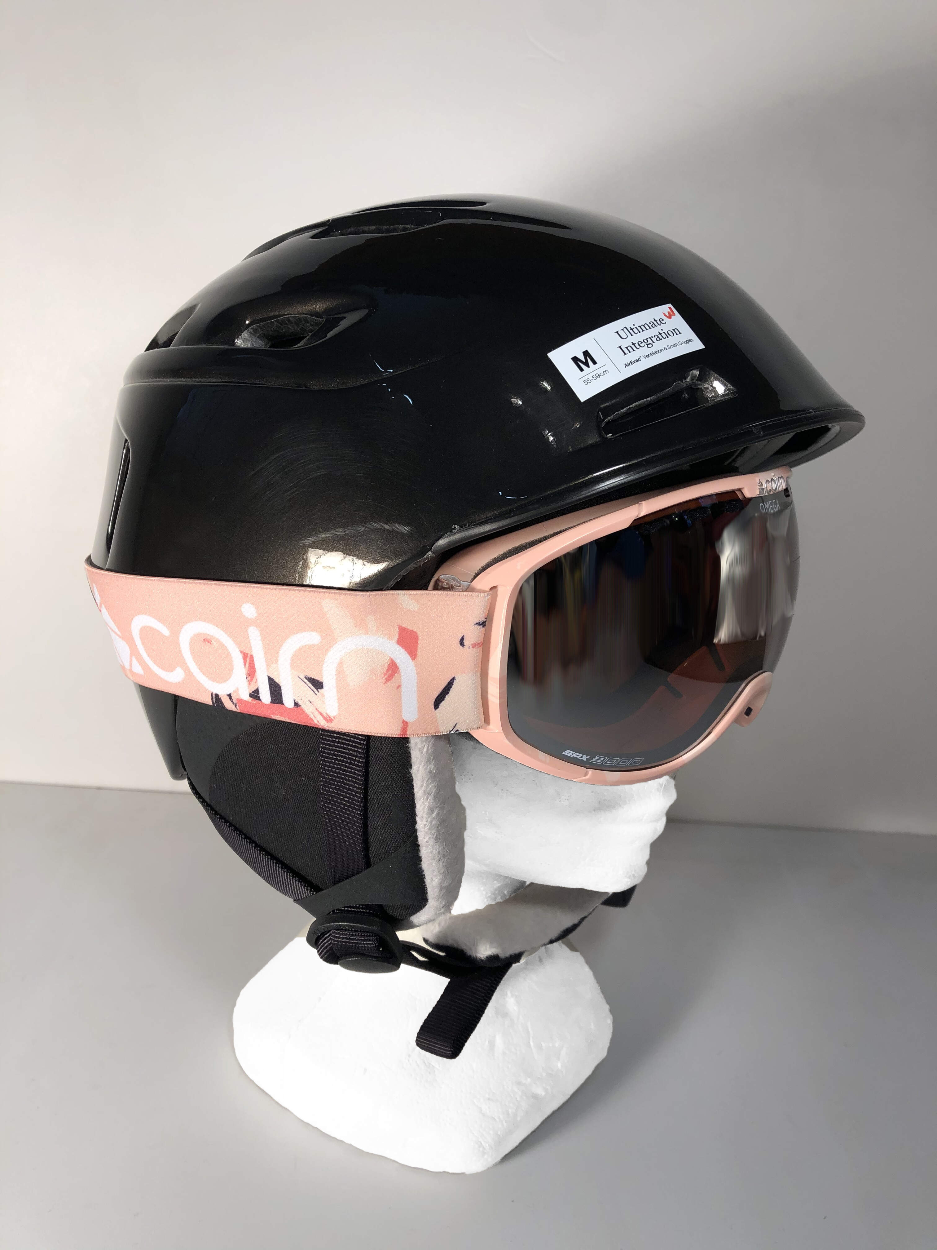 CASCO SCI Smith Compass