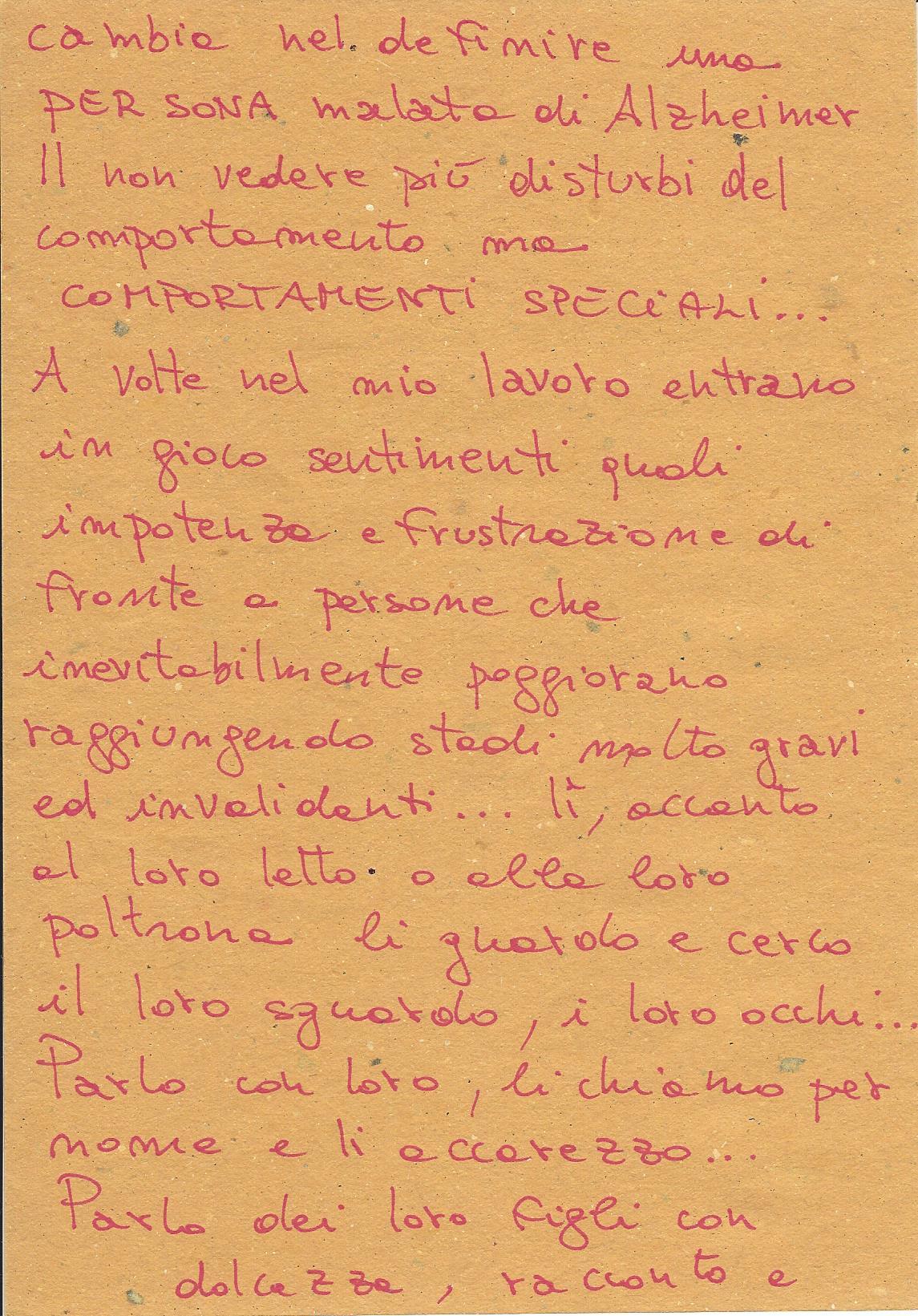 Lettera Cecilia 2jpg