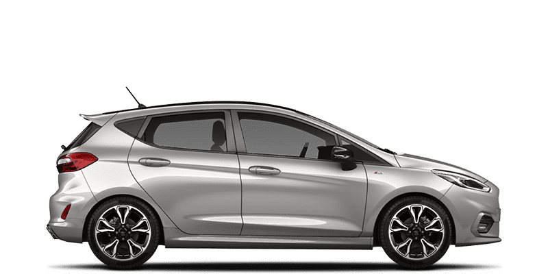 ford-fiesta-autocarropng