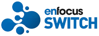 enfocus-switch-logo-removebg-previewpng