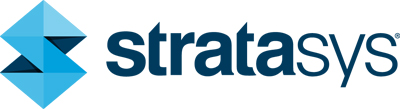 Stratasys-Logo-with-Signet_lowjpg