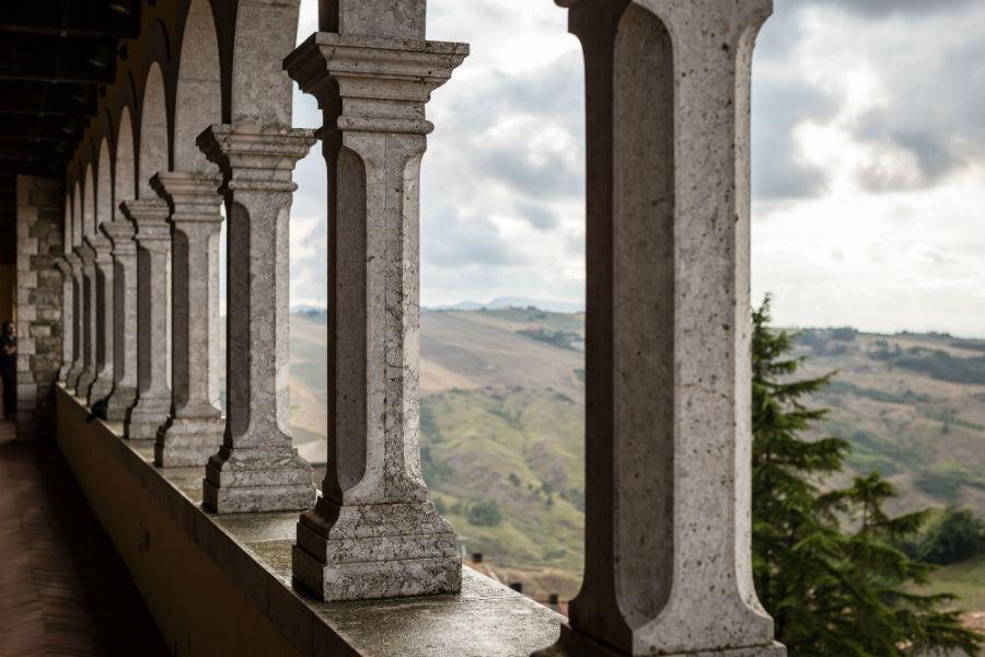 castello_ducale_8jpg