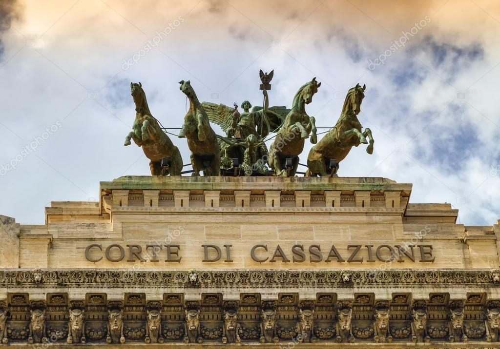 depositphotos_113393686-stock-photo-quadriga-upon-corte-di-cassazionejpg